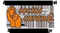 Socius Curandi Logo