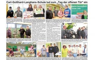 Schaufenster Wolfenbüttel 13-01-2019 Seite 5